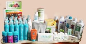 Si quieres conoces nuestra gama de productos haz Click en la imagen y mira nuestro Catalogo Digital